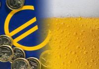 Fondi alla cultura? Dalla birra!!