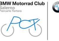 A tutta birra (BMW) 2013
