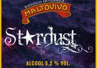 STARDUST…. la nostra polvere di stelle!!!